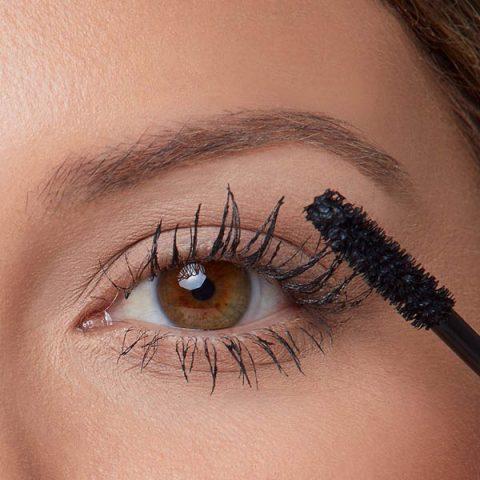 Mi dài cong vút trong ngày 8/3 với 10+ Cách chải mascara chuẩn đẹp bạn không nên bỏ lỡ