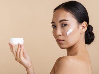 5 sản phẩm skincare mà nàng U30 nào cũng nên sở hữu