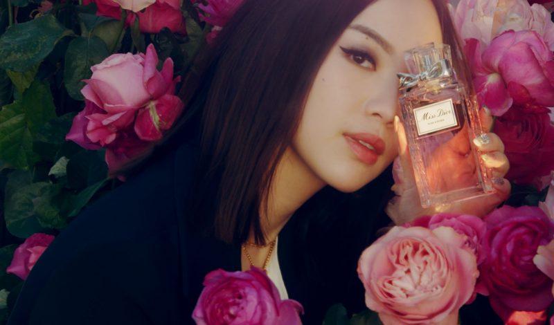 5 hương nước hoa cao cấp xứng đáng trở thành quà tặng đặc biệt cho người phụ nữ của bạn vào ngày 8/3