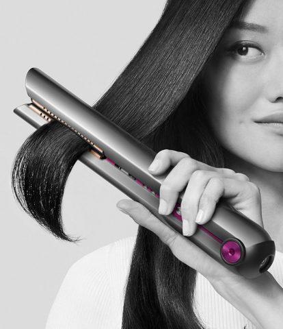 14 Máy duỗi tóc tốt nhất được các nhà tạo mẫu tóc khuyên dùng