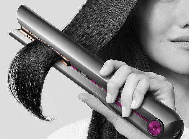 14 máy duỗi tóc tốt nhất được nhà tạo mẫu tóc khuyên dùng