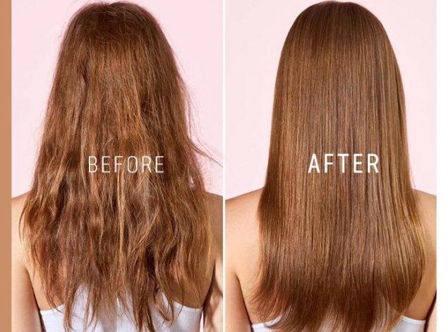 11 Cách phục hồi tóc bị hư tổn do tẩy nhuộm: xơ rối, gãy rụng dẹp sạch