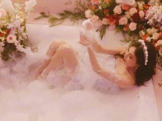 Top 10+ sữa tắm thơm lâu dưỡng da tốt nhất, bán chạy hiện nay