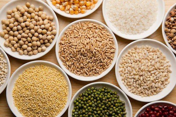 Review 6 Loại ngũ cốc giảm cân tốt nhất & hướng dẫn cách dùng hiệu quả