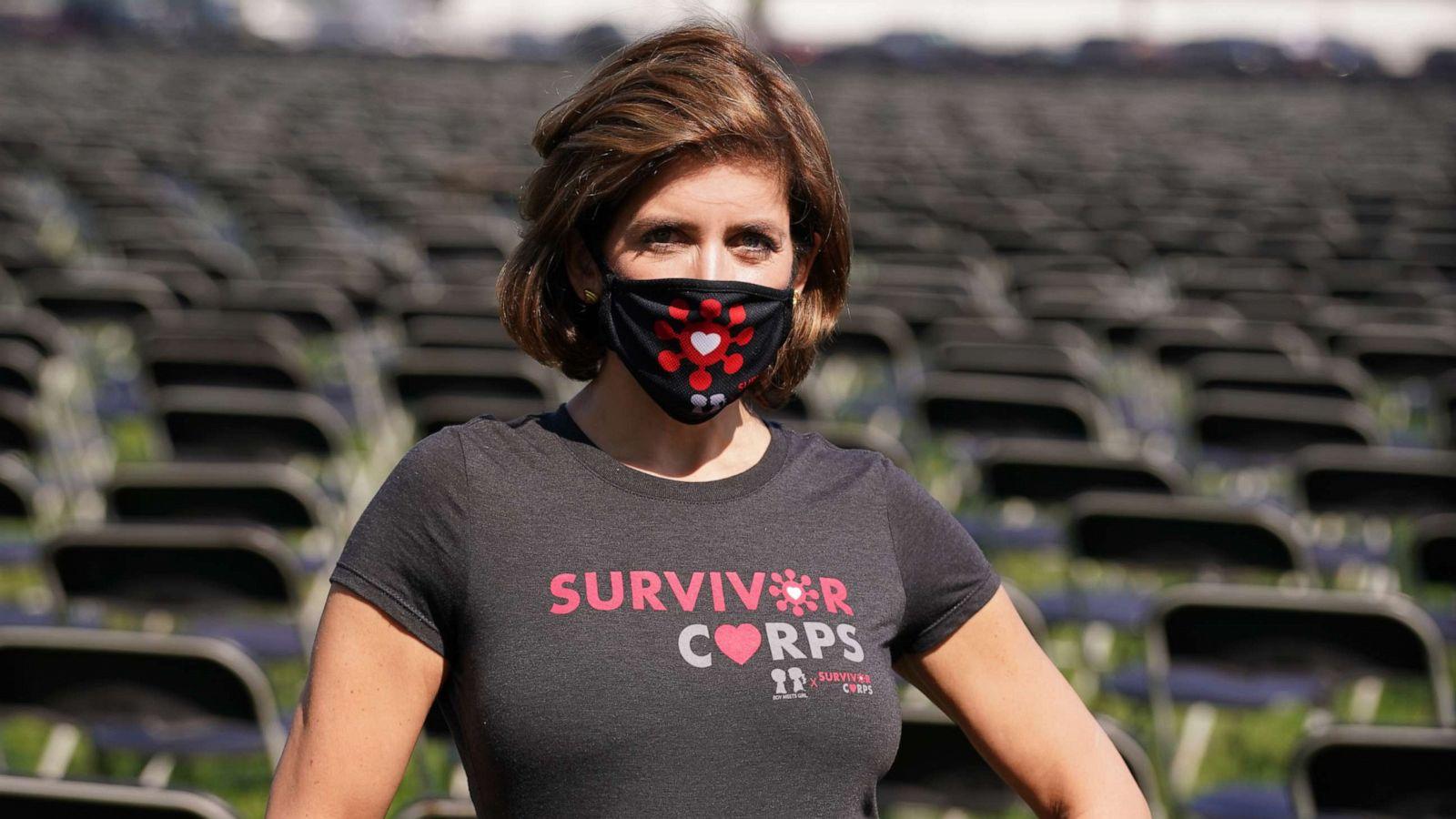 Survivor Corps
