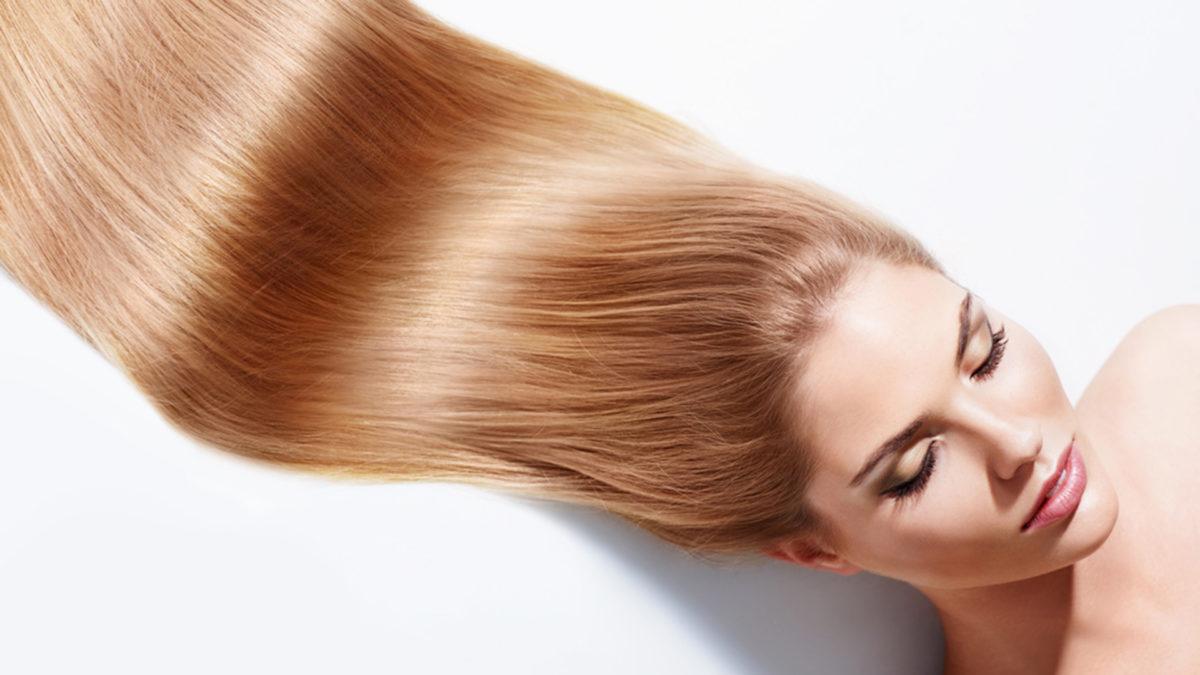 công dụng của glycerin trong chăm sóc tóc