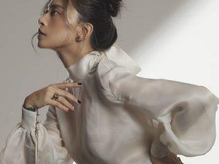 """Đâu là bí quyết làm đẹp để giữ vóc dáng """"mãi tuổi 20"""" của """"đả nữ"""" Ngô Thanh Vân?"""