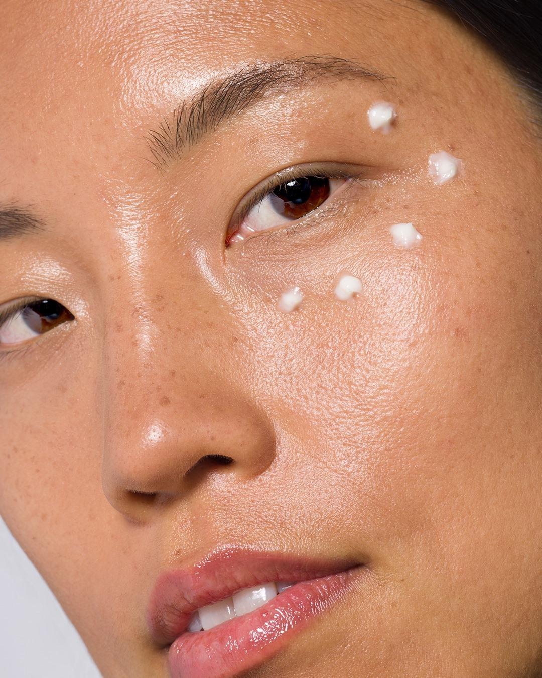 xu hướng skincare - bảo vệ da