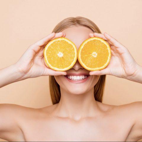 Cách chọn serum vitamin c
