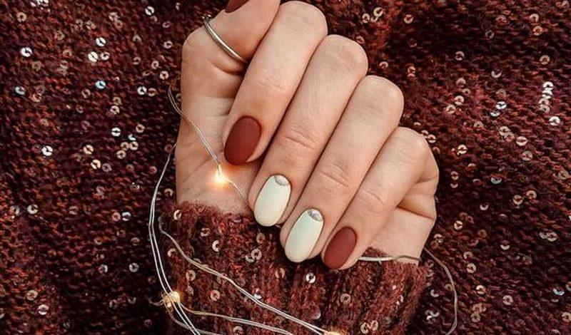 Top 15+ Mẫu nail đẹp được ưa chuộng nhất 2021