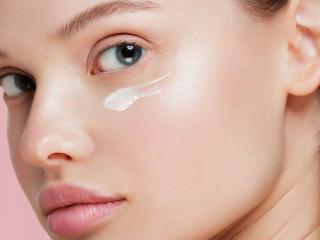 Cách chăm sóc da vào mùa hè: 12 lời khuyên dành cho mọi loại da