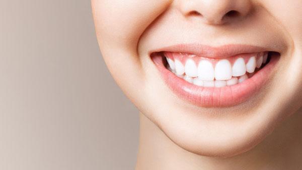 7 sai lầm phổ biến trong việc chăm sóc răng miệng khiến răng bạn ố vàng và mắc bệnh