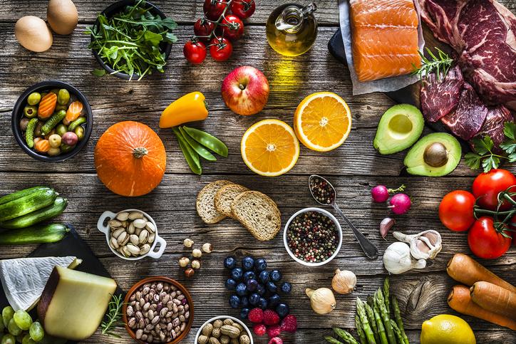 Cách giảm cân tại nhà không dùng thuốc - lưu ý