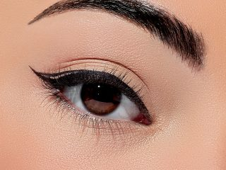 eyeliner là gì