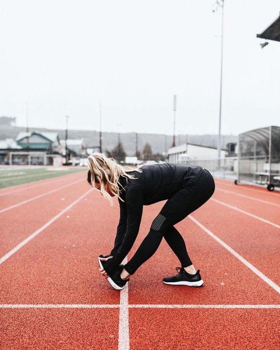 chạy bộ có giảm cân không? Chạy bộ như thế nào sẽ giúp giảm cân hiệu quả?