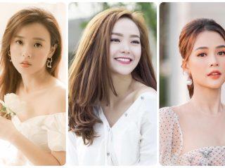 Dàn mỹ nhân Việt xinh đẹp, giỏi giang, giàu có nhưng vẫn độc thân