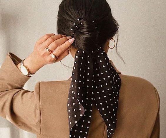 12 Kiểu tóc mùa hè đẹp, dễ tạo kiểu, vừa trẻ vừa mát mẻ