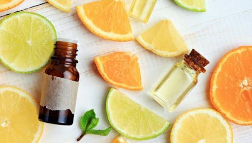 Những lầm tưởng về Vitamin C mà hầu hết phái đẹp đều mắc phải