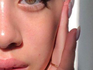 12 lưu ý khi sử dụng retinoid sẽ phải khiến tín đồ skincare bất ngờ