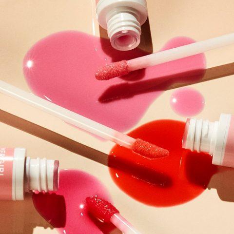 """Khám phá dòng sản phẩm MAKEUP """"sạch"""": mỹ phẩm thuần chay cho nàng mê trang điểm"""