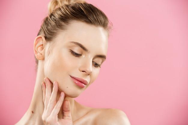 Mandelic Acid giảm tăng sắc tố da