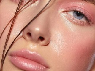 Tips sử dụng bộ sưu tập Makeup Chanel mới ra mắt tinh tế và lâu trôi