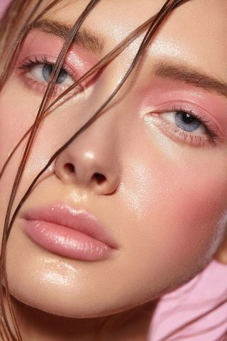 Các tips sử dụng bộ sưu tập Makeup Chanel mới ra mắt tinh tế và lâu trôi