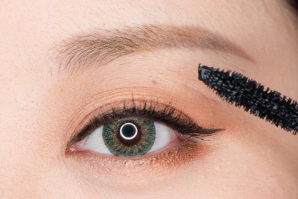 Tips sử dụng bộ sưu tập Makeup Chanel