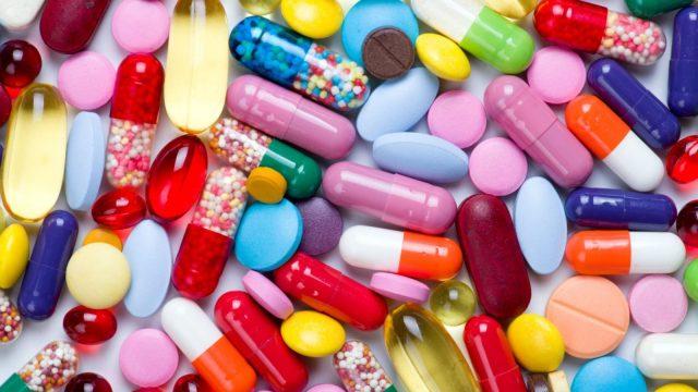 Top 7 Thuốc uống trị mụn hiệu quả, an toàn và được khuyên dùng nhất 2021