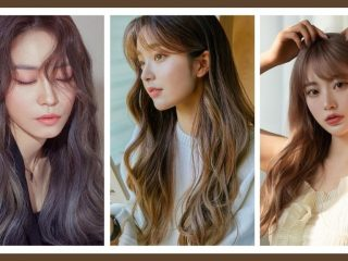 Bạn đang tìm những màu tóc không cần tẩy? Đâu là lựa chọn hoàn hảo?