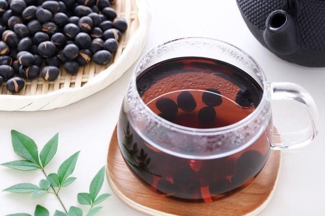 Cách uống nước đậu đen giảm cân đúng, hiệu quả nhanh nhất