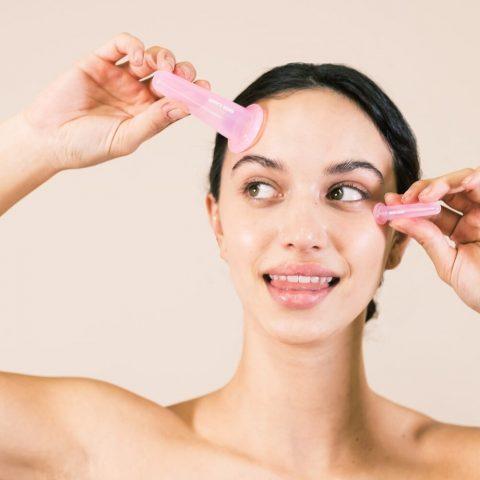 Các xu hướng chăm sóc da mặt mới nhất hiện đang càn quét trên Tiktok có thực sự hiệu quả?