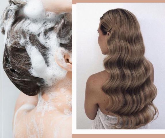 7 Công dụng của Glycerin dành cho tóc và cách sử dụng thật sự hiệu quả