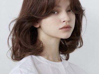 8 xu hướng màu tóc 2021 nổi bật theo ý kiến các nhà tạo mẫu