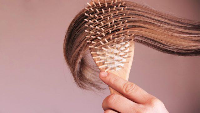 Lanolin – Lợi ích đối với tóc và cách sử dụng tốt nhất