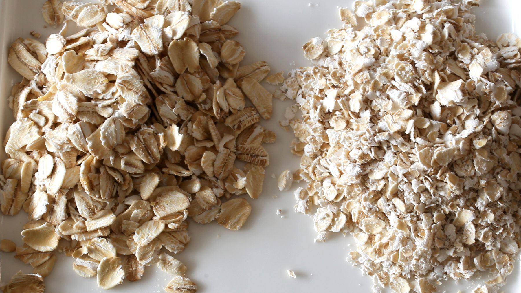 bột yến mạch - thực phẩm dinh dưỡng