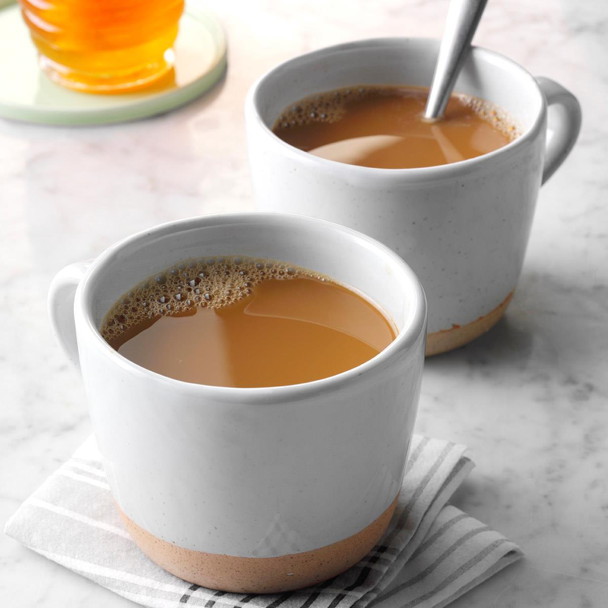 cà phê giúp cung cấp năng lượng cho cơ thể