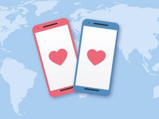 TOP 8 ứng dụng hẹn hò HOT nhất 2021 giúp bạn sớm tìm được 1 nửa còn lại