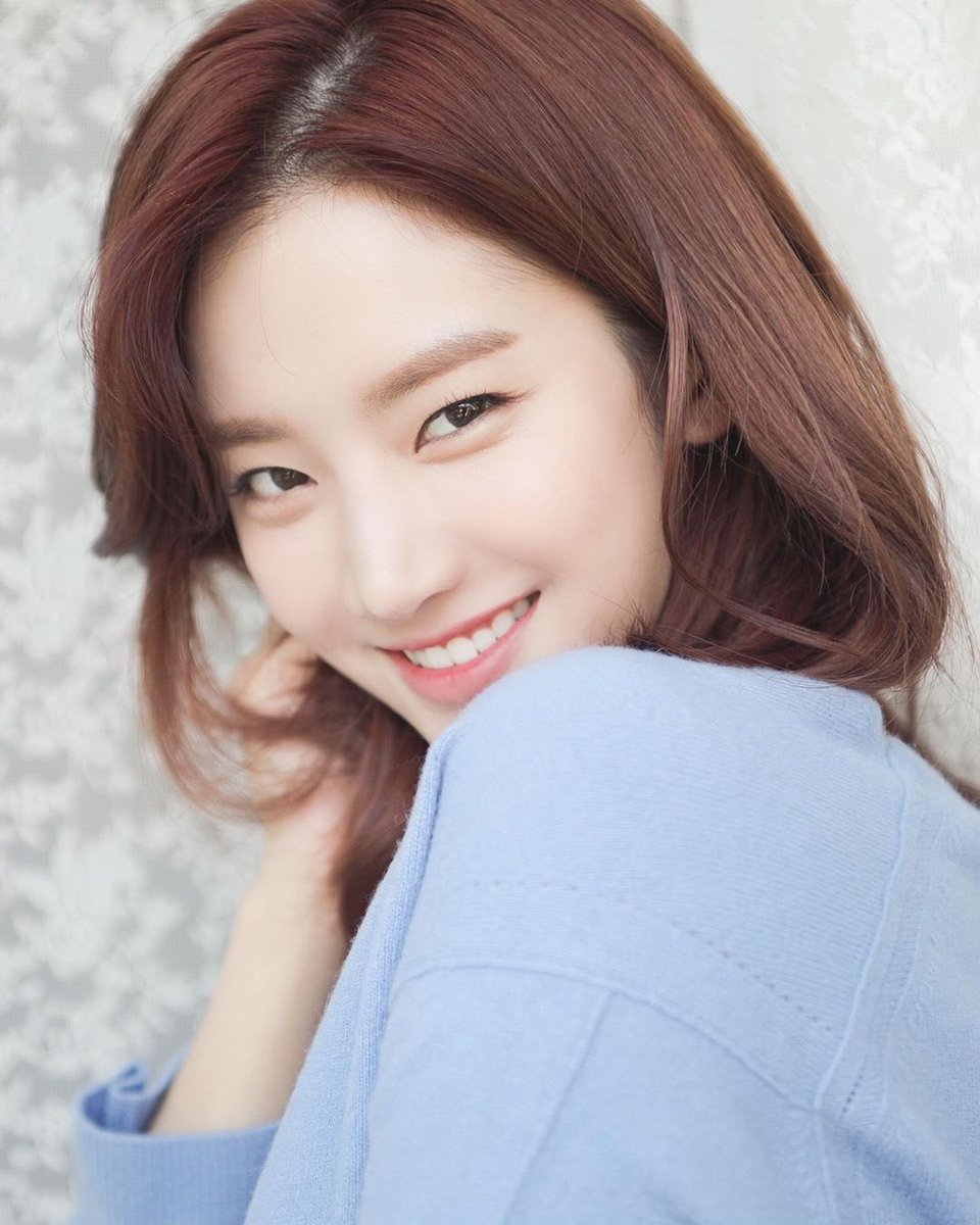 Park Joo Hyun tiểu sử