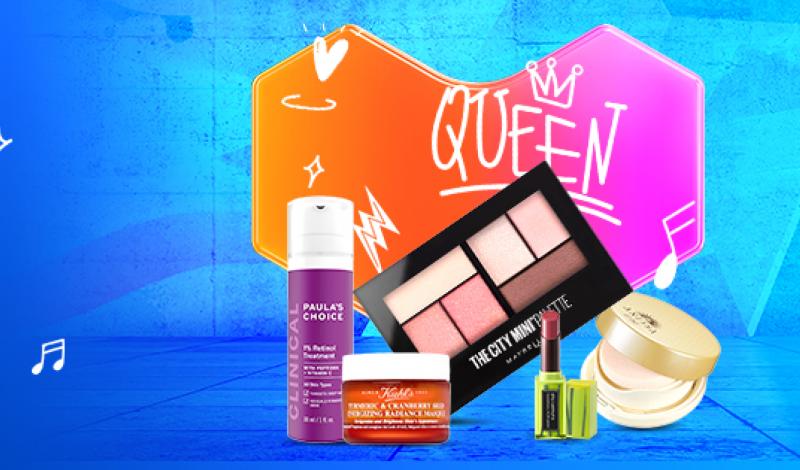 Săn mỹ phẩm Hè: 5 tips giúp bạn mua sắm và chăm sóc da tốt nhất