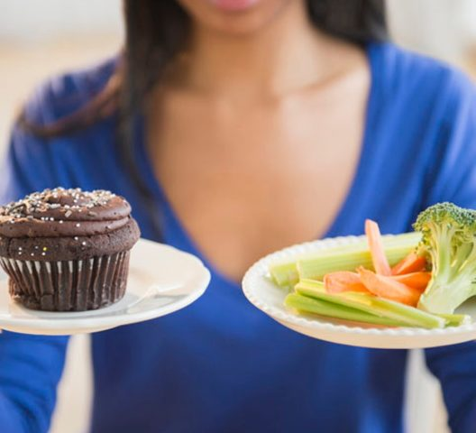 thực đơn giảm cân khoa học ăn-nghỉ-ăn