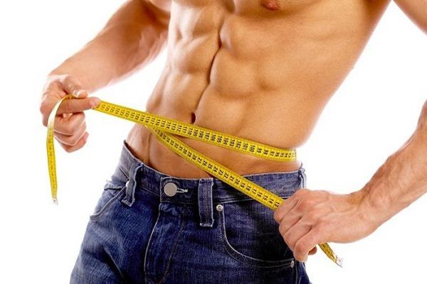10 cách giảm cân cho nam tại nhà nhanh chóng, hiệu quả nhất