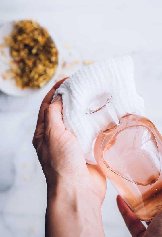 5 cách làm toner với nước cây phỉ đơn giản, tiết kiệm