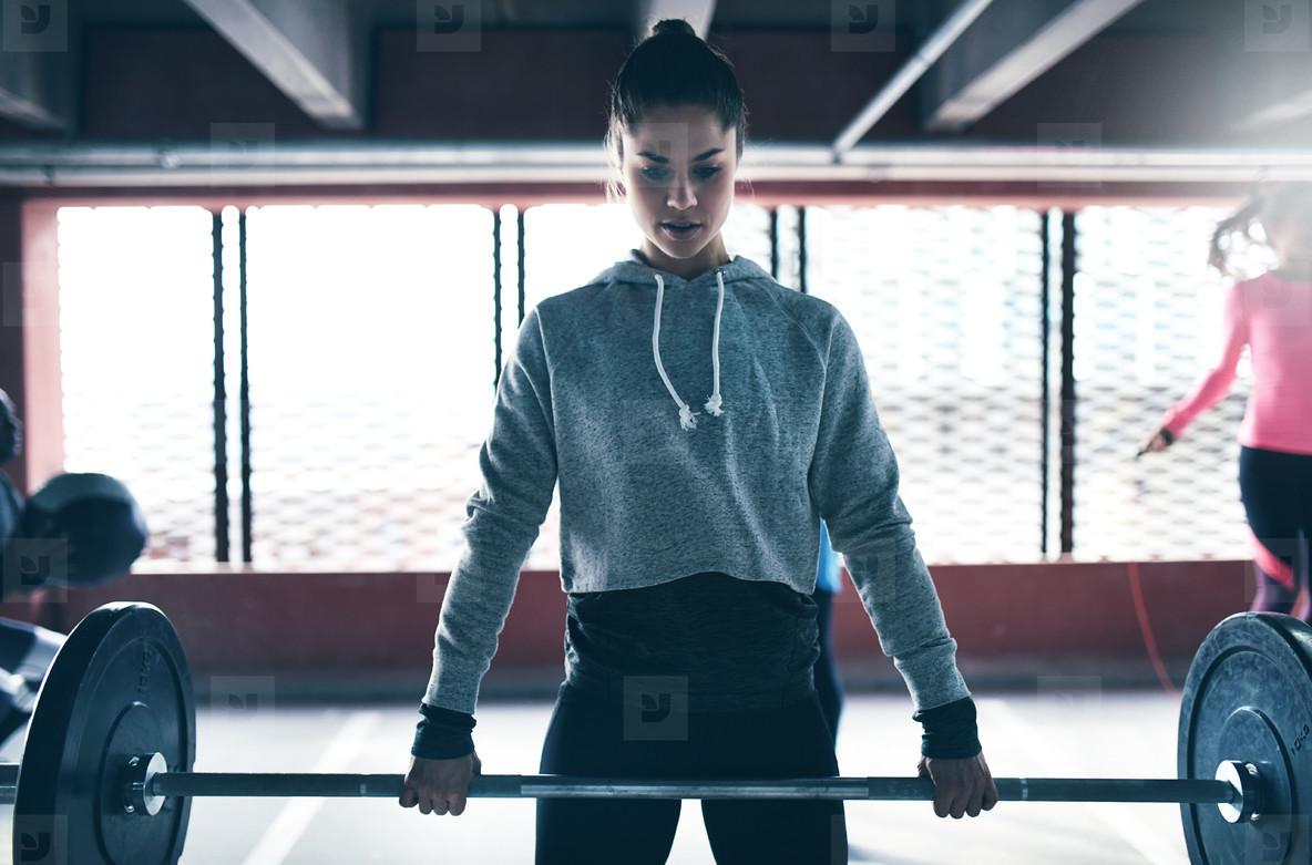 """Đau nhức cơ bắp có phải là dấu hiệu của một buổi tập luyện """"tốt"""" không?"""