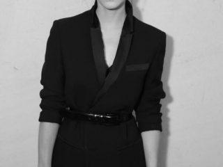 """Khơi nguồn cảm hứng làm đẹp từ """"Bông hồng nước Anh"""" – Emma Watson"""