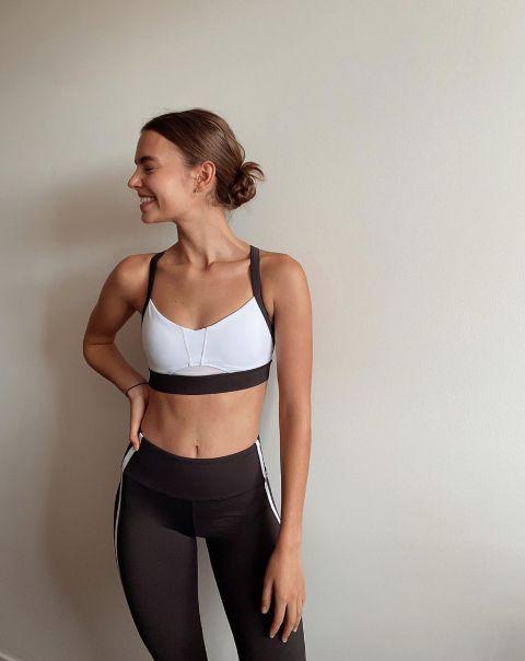 tính tdee giảm cân