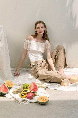 Nhịn ăn có giảm cân không? Thực hư các phương pháp nhịn ăn nổi tiếng