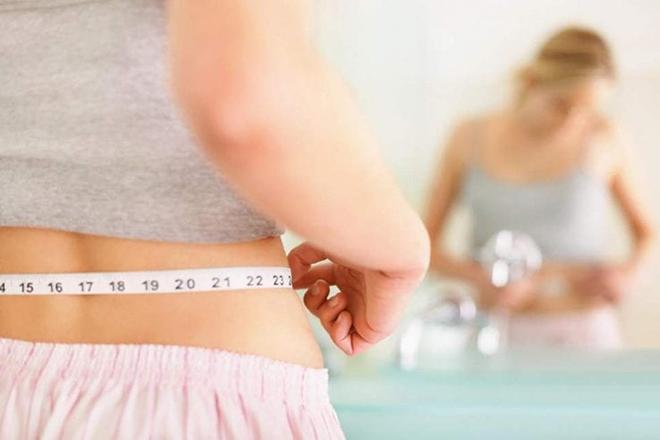 Cách giảm cân sau sinh hiệu quả tại nhà trong 1 tháng: Khoa học và an toàn cho mẹ