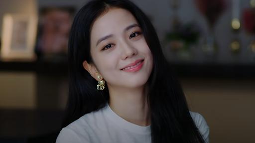 Hé lộ nhan sắc của dàn nữ diễn viên xinh đẹp trong phim Snowdrop