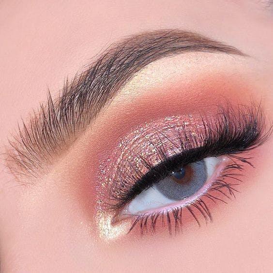makeup artist bí quyết